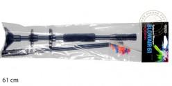 Blowair - Sarbacane démontable 2 éléménts