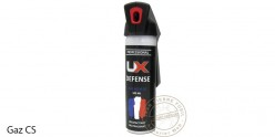 UX - Performance Pro self defence spray - 100 ml