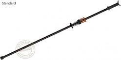Cold Steel - Big Bore blowgun - Caliber .625 Magnum