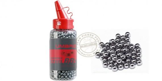 Umarex spherical BB balls - .177 - x 5000
