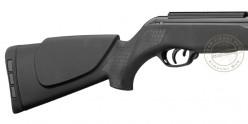 GAMO CFX Air Rifle - .177 rifle bore (19.9 joule)
