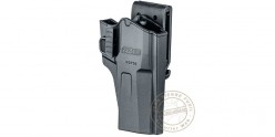 UMAREX T4E - paddle holster for HDP 50 pistol