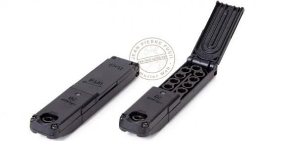 SIG SAUER - Set of 2 belts for the M17 CO2 pistol magazine .177