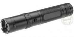 Concord Defender - Torch-shocker K82 - 2,800,000 V