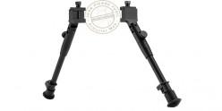 GAMO bipod for picatinny side mount