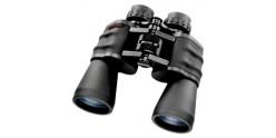 Jumelle TASCO Essentials 2022BRZ 7x50