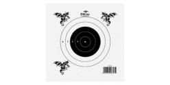 50 Soft Air targets