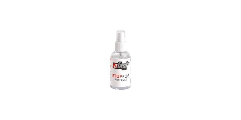 Paintball - Stop fo spray