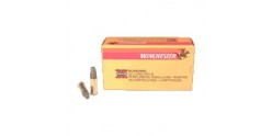 Munitions 22 Lr - WINCHESTER Subsonic SP - 2 x 50