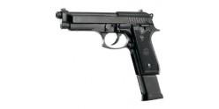 Pistolet Soft Air CO2 TAURUS PT99 [FIN DE SERIE]