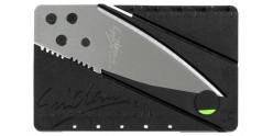 Couteau CARDSHARP 2
