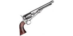 Réplique inerte du revolver Colt 1886 - Guerre Civile