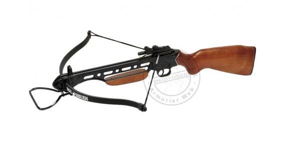 Arbalète SHOOT AGAIN CF118 150 lbs