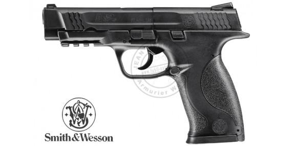 UMAREX - Smith & Wesson Mod M&P45 CO2 pistol - .177 rifle bore (2,5 joules)