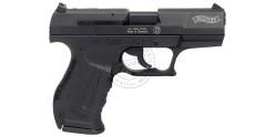 Pistolet alarme UMAREX P99 noir Cal. 9mm