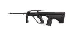 Fusil Soft Air Electrique ASG Steyr AUG A2
