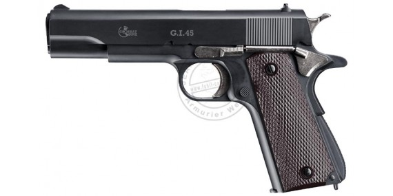 UMAREX Combat Zone G.I. 45 Soft Air pistol