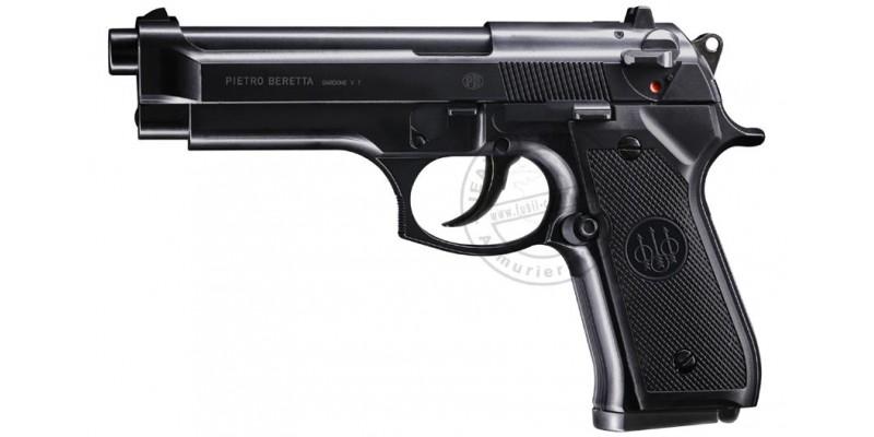 Pistolet Soft Air UMAREX Beretta M92 FS