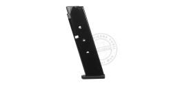 Chargeur pour pistolet alarme BRUNI Mod. 85 - 6 coups