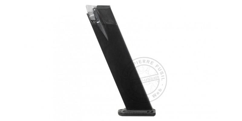 Chargeur pour pistolet alarme BRUNI GAP - 6 coups
