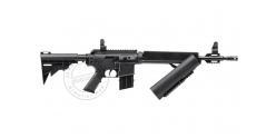 Carabine 4,5 mm CROSMAN M4-177 Rifle (9.3 joules)