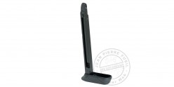 WALTHER - Chargeur pour pistolet PPS