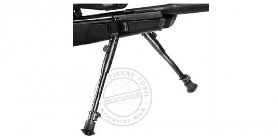 Bipied STOEGER pour carabine ATAC Suppressor