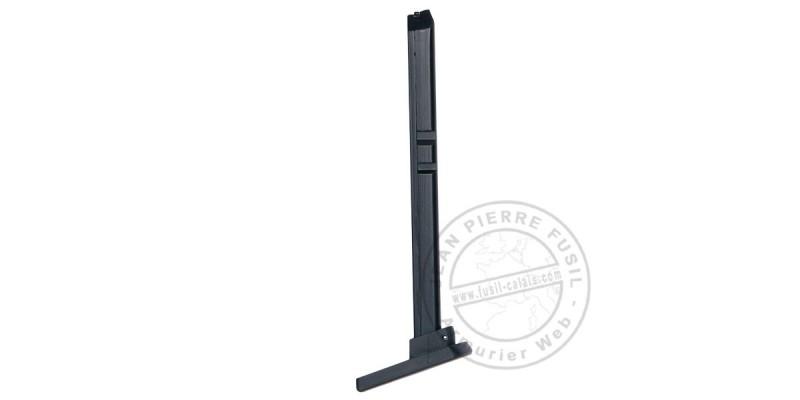 ASG - Bersa Thunder 9 Pro pistol loader