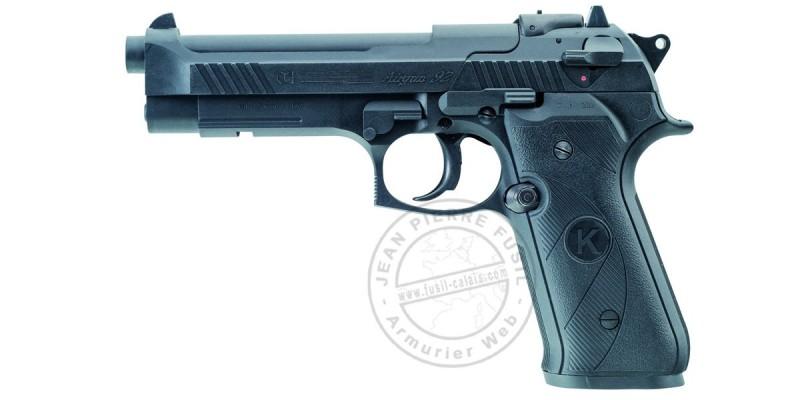Pistolet 4,5 mm CO2 KIMAR AG92 (3.9 Joules)