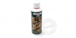 Flacon de bronzage à froid - 250g