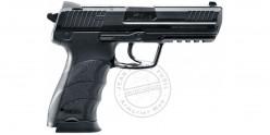 Pistolet 4,5 mm CO2 HECKLER & KOCH HK45 (2,6 joules)