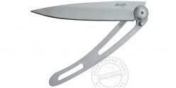DEEJO NAKED knife - 37g