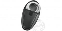 Perfecta HC 600 Carbon Handcuffs
