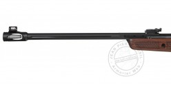 Carabine 4,5 mm GAMO Hunter 440 AS + lunette 3-9 x 40 (19.9 joules)