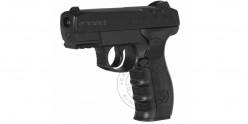 GAMO G-20 Combat CO2 pistol - .177 bore (2,6 joules)