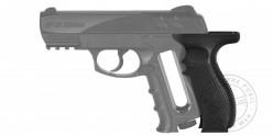 Pistolet 4,5 mm CO2 GAMO GP-20 Combat (2,6 joules)
