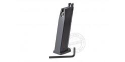 SMITH & WESSON - Mod. M&P 40 CO2 pistol loader .177 bore