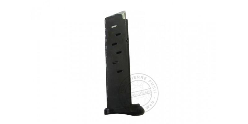 Chargeur pour pistolet d'alarme WALTHER P22 - 7 coups