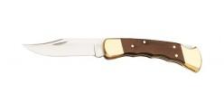 Couteau BUCK - 110 FG Folding hunter