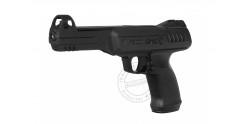 GAMO P900 Gunset pistol - .177 bore (2,55 joules)