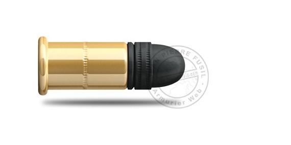 Munitions 22 LR - SELLIER & BELLOT - Short - 2 x 50