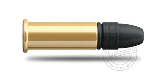 Munitions 22 Lr - SELLIER & BELLOT - Haute Vitesse HP - 2 x 50