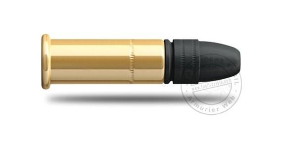 Munitions 22 Lr - SELLIER & BELLOT - Subsonic LRN - 2 x 50