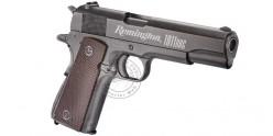 REMINGTON 1911 RAC CO2 pistol - .177 bore - Blowback (1.5 Joule)