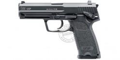 HECKLER & KOCH USP CO2 pistol - .177 bore (1,8 joule) - Blowback