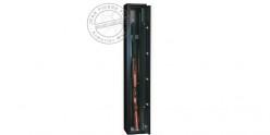 Armoire forte 3 armes longues - INFAC Sentinel
