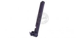 UMAREX - Legends P08 pistol loader .177 - 21 Bbs