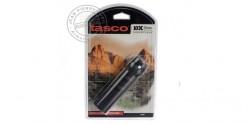 TASCO Essentials 10x25 monocular