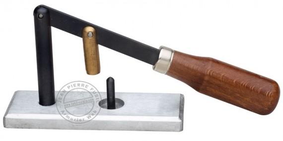 Presse à charger barillet Remington 44 PIETTA