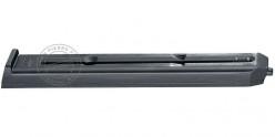 Loader for BB CO2 pistol - UMAREX (check compatibility)